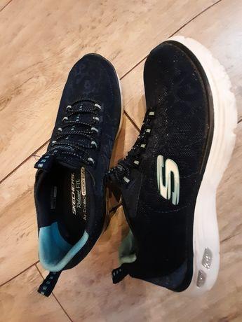 Adidasy buty skechers nike 37