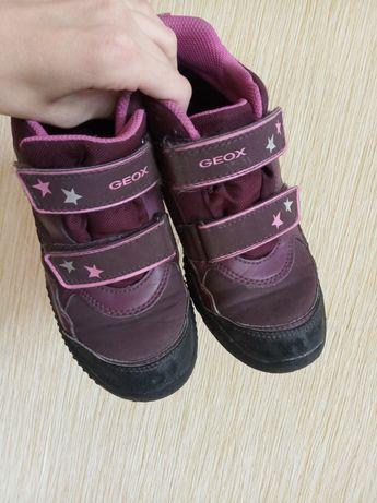 Кроссовки детские, ботинки, кроссовки для девочки, кроссовки