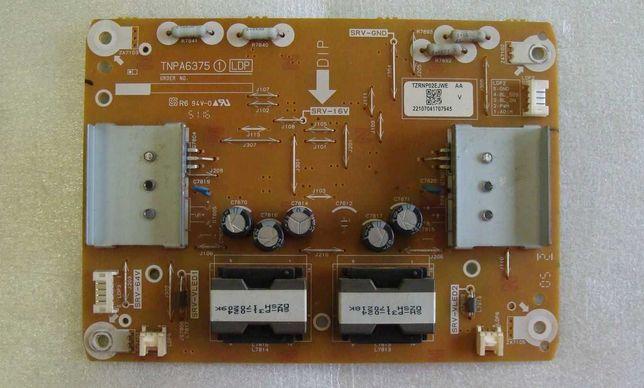 TNPA6375  1 LDP  PANASONIC TX-65EXW604 moduł zasilania