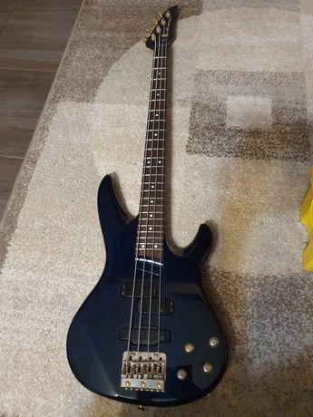 Gitara basowa Yamaha RBX800A sprzedam/zamienię