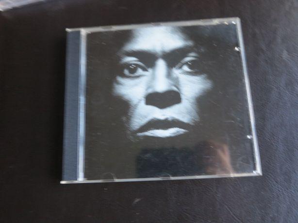 """Miles Davis """"Tutu"""" CD"""
