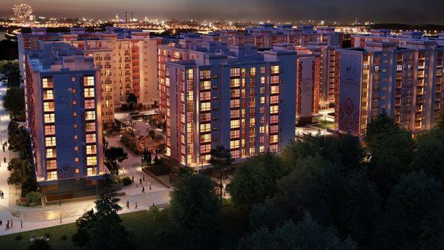 Містечко Козацьке, продаж великої 1-кімнатної!