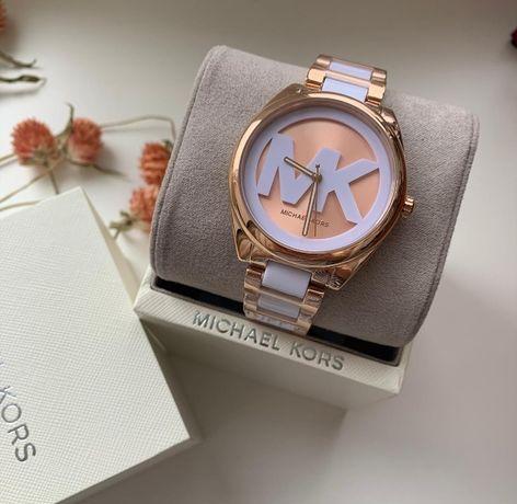 Женские часы Michael Kors MK7134 'Janelle'