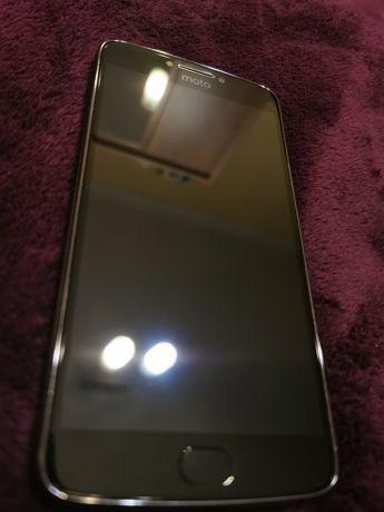 Smartfon Moto E⁴ Plus