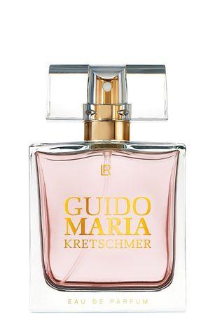 Perfume Guido Maria Kretschmer para Ela