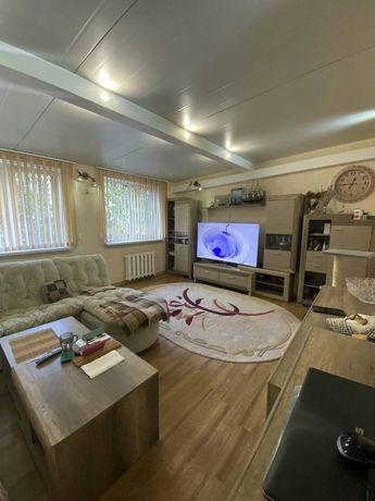 1155(30609код21)3-ком.И.Петрова.Стильная квартира.83кв.м.Свободная