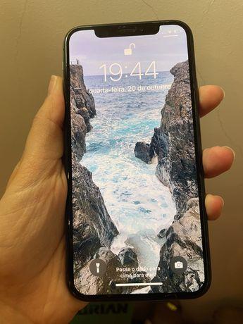 Iphone XS 64Gb 100% funcional
