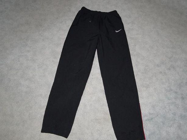 Spodnie NICE 158 / 170 młodzieżowe