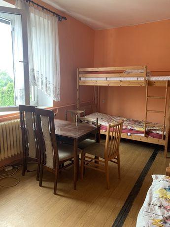 Noclegi, kwatery, pokoje dla pracowników Poznań