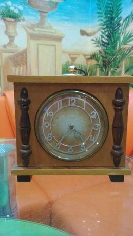 Часы Маяк! Рабочие!