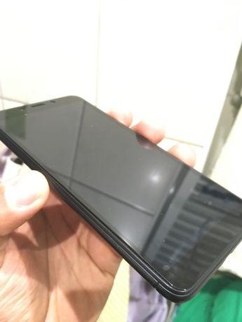Xiaomi Redmi 6A Czarny