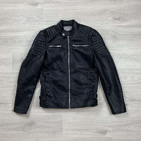 Куртка, курточка Zara Man x H&M зара С размер