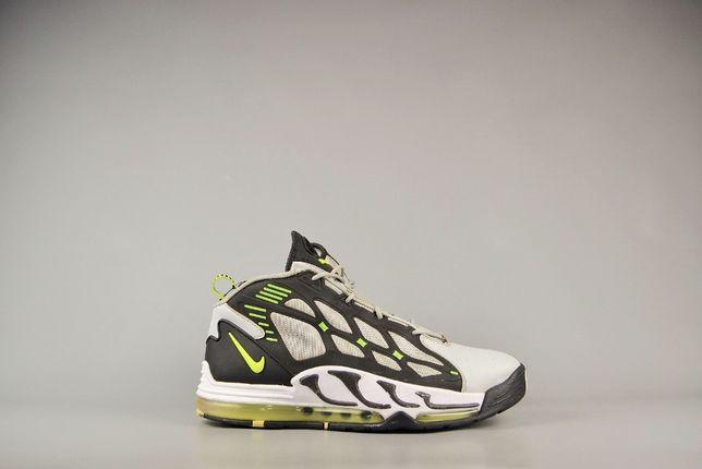 Оригинал Nike Air Max Pillar 2012 кроссовки мужские 48рр