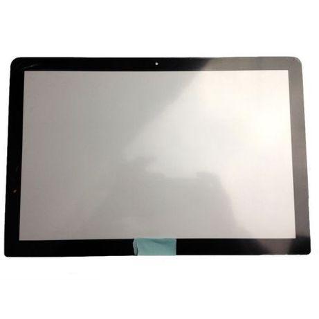 "Vidro para ecrã de Macbook Pro 13"" A1278"