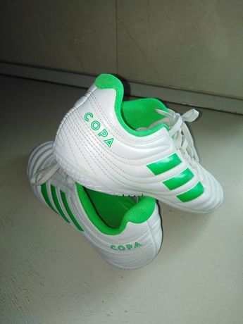 Buty Adidas 36 2/3
