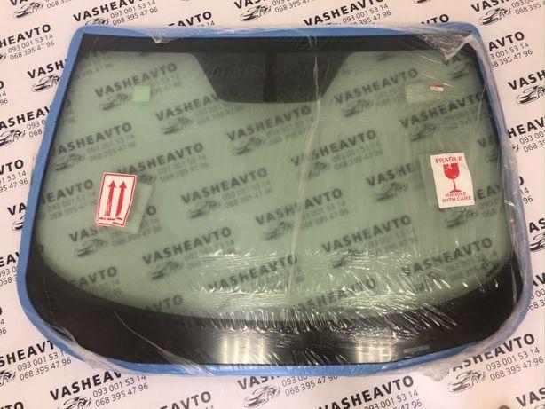 Лобовые стёкла HONDA -CR-V,Accord,Сivic X,Pilot USA ОРИГИНАЛ 2016-2019