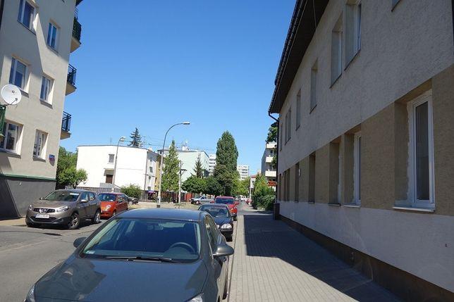 Zamienię mieszkanie kwaterunkowe i dom własnościowy