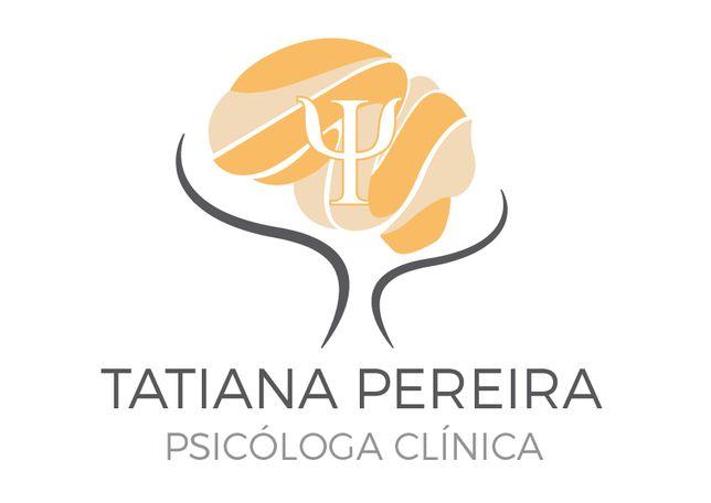 Psicóloga Clínica - Consultas de Psicologia Online
