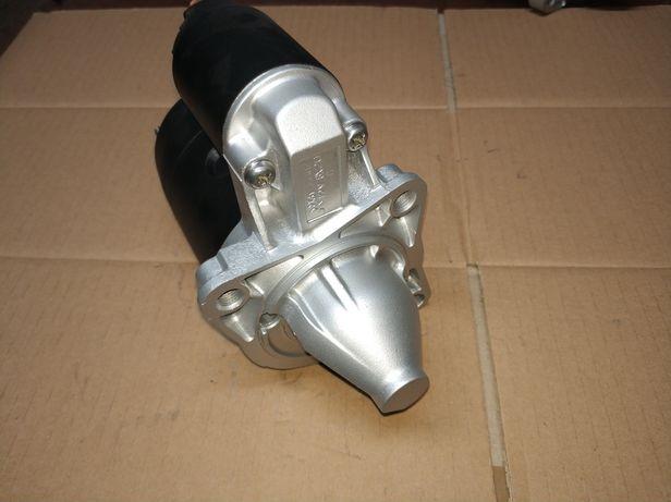Стартер мазда Mazda 121 323 626 1.3 1.4 1.5 1.6 1.8 2.0 Kia Sportage