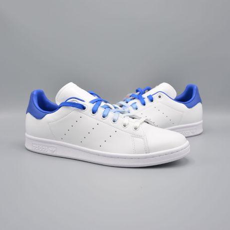 Кроссовки Adidas Stan Smith Оригинал!! EF4690 (Superstar hamburg)