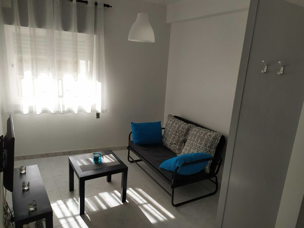 Apartamento Férias Peniche  - Centro da Cidade