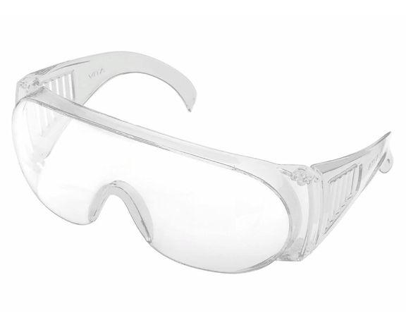 Очки защитные , пластик