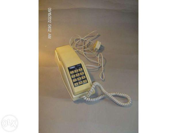 Telefone Yoko usado