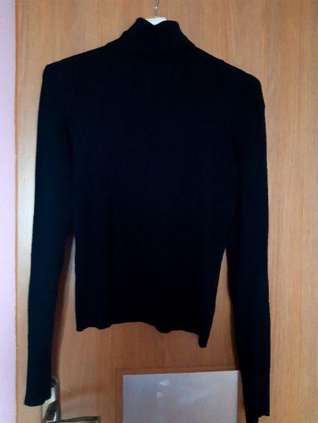 paczka ubrań (2)