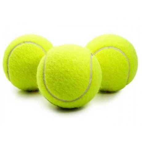 Мяч Теннисный Для Большого Тенниса Для Сушки Мячик М'яч Для Тенісу