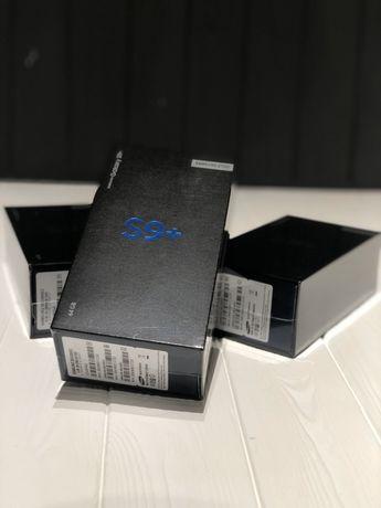 Новий Samsung Galaxy s9 plus duos, s9+ duos,s8 duos,s8.Оригінал.