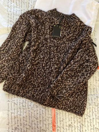 Massimo Dutti свитер кофта