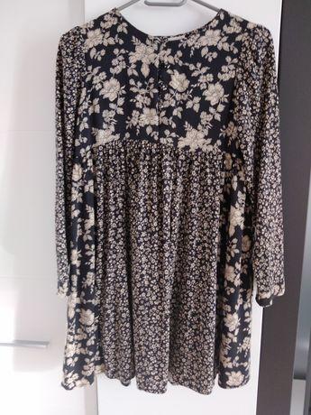Sukienka Zara 164 cm