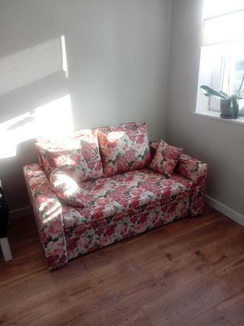 amerykanka łóżko kanapa sofa dwuosobowa dla dziecka-JULIA Dostawa 0zł