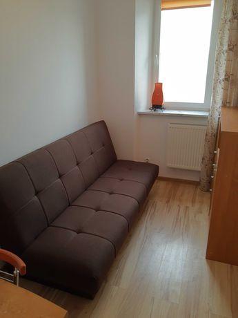 Pokoje w mieszkaniu studenckim - Gdynia - Grabówek