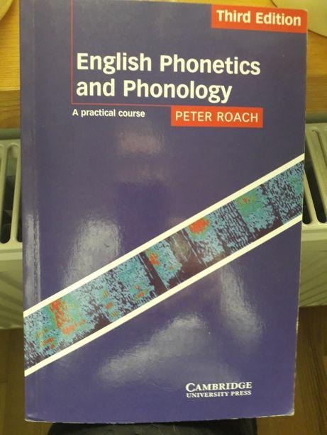 English Phonetisc and Phonology