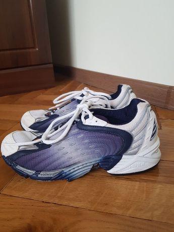 Кроссовки Adidas ' кросівки