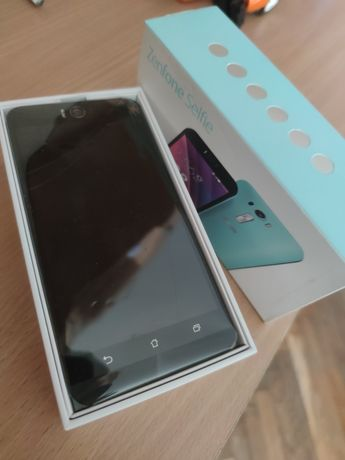 Продам Asus ZenFone selfie