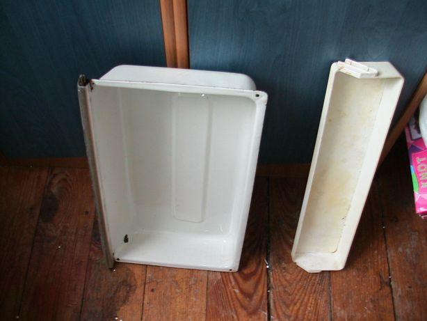 полочки(подонны)в холодильник