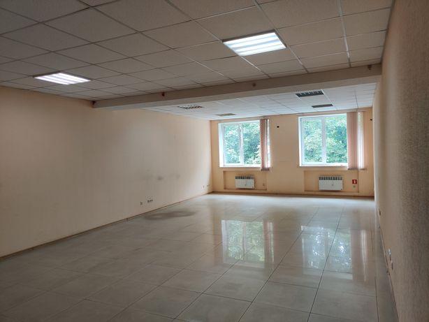 Сдам виробничо-складскі приміщення Бориспільска 9