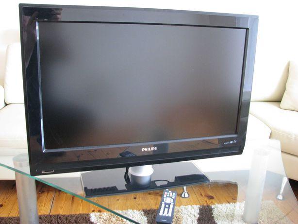 Telewizor Philips 32 cale