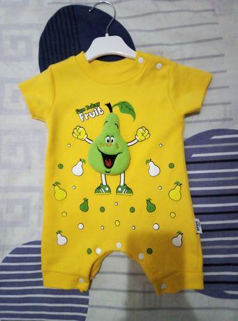 Продам детский песочник