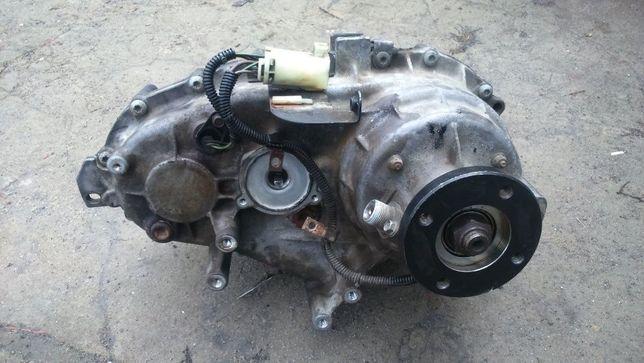 Роздатка редуктор 3c200 4c210 3c100 3b200 3b600 Sorento Santa Fe Ix