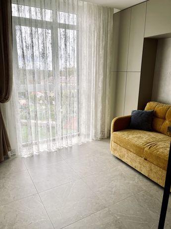 Продам 1-к квартиру в жк «панорама»
