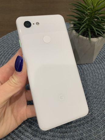 google pixel 3 64gb white