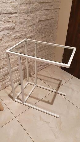 Stolik Vittsjo Ikea nowy zapakowany!!!
