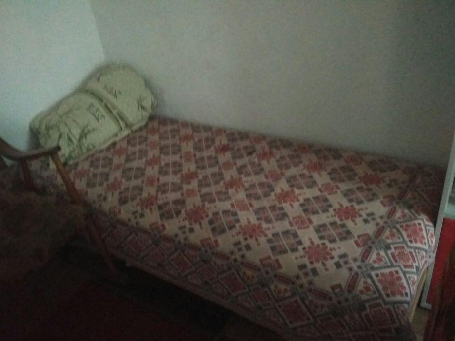 продам мебель ссср тахта Харьков - изображение 1