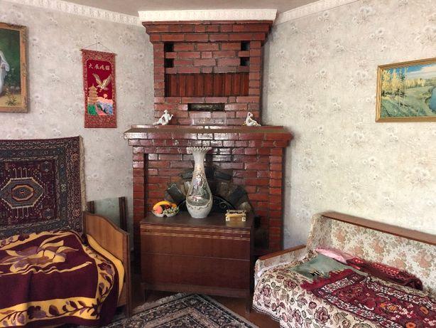 Продам дом в Борщевой, 15км от м.Г.Труда, дом 107м.кв
