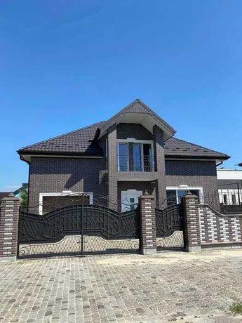 Якісний будинок в елітному районі! Ідеальне планування! C