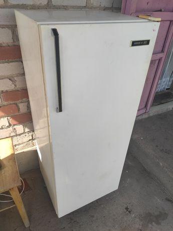 Продам холодильник Минск 11