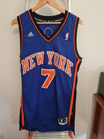 Camisola NBA New York Knicks